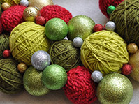holiday-yarn