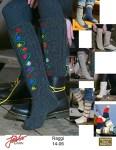 sock8